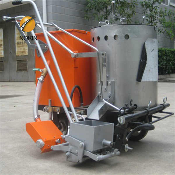 Road Painting Machine Price | Line Marking Machine for Sale