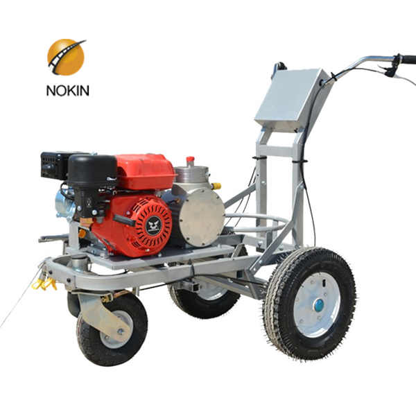 NA850H - Navite Airless & Spray Gun