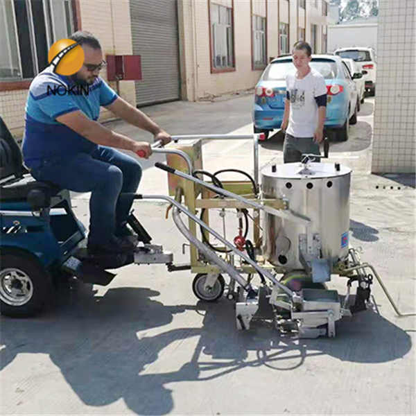 Line Marking Machines | Borum, Graco, Titan | Australia Wide