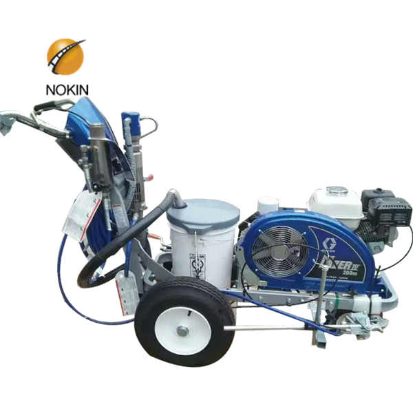 China Herbicide Spray Equipment Suppliers, Herbicide