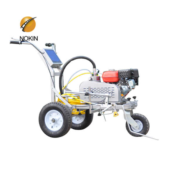 China Piston Pump Electric Airless Paint Sprayer, Paint
