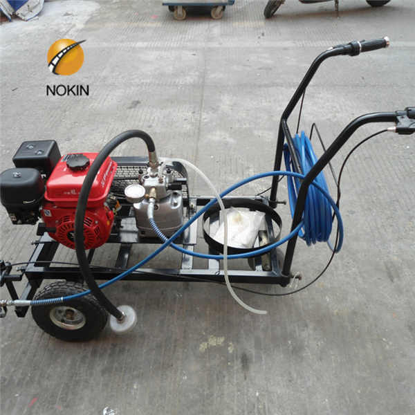 airless road marking machine, airless road marking …